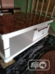 Quality Center Table | Furniture for sale in Lagos State, Ojo