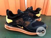 Nike Air Max | Shoes for sale in Lagos State