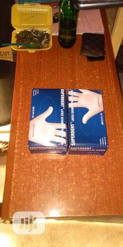 Disposable Handglove | Tools & Accessories for sale in Lagos State, Lagos Island