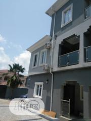 Serviced 2 Bedroom Flat For Rent At Ikate Elegushi Lekki Lagos | Houses & Apartments For Rent for sale in Lagos State, Lekki Phase 1