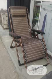Quality Garden Relaxing Chair | Furniture for sale in Lagos State, Ikeja