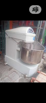 One Bag Spiral Mixer. Bread Mixer One Bag | Restaurant & Catering Equipment for sale in Lagos State, Ikorodu