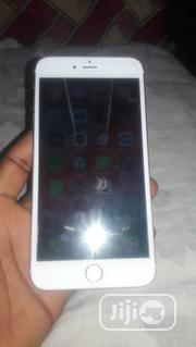 Apple iPhone 6 Plus 16 GB Gold   Mobile Phones for sale in Ondo State, Akure