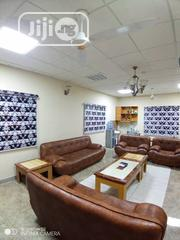 Window Blinds   Home Accessories for sale in Lagos State, Yaba
