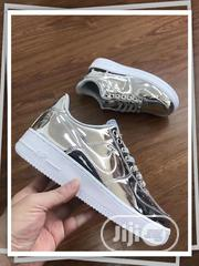 Nike Air Force One | Shoes for sale in Lagos State