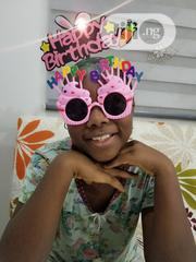 Birthday Glasses | Clothing Accessories for sale in Lagos State, Lekki Phase 1