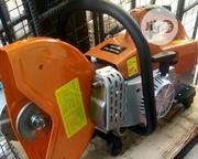 Concrete Cutting Machine | Hand Tools for sale in Lagos State, Lagos Island