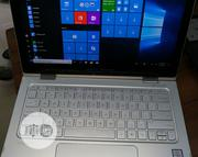 Laptop HP Spectre X360 13 8GB Intel Core i5 SSD 256GB   Laptops & Computers for sale in Lagos State, Ikeja