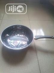 FRYING PAN(For Stroke And HBP Patients | Kitchen & Dining for sale in Lagos State, Ajah