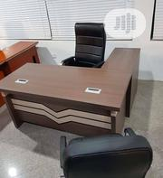 Standard Office Table | Furniture for sale in Lagos State, Victoria Island