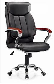 Executive Office Swivel Chair | Furniture for sale in Lagos State, Alimosho