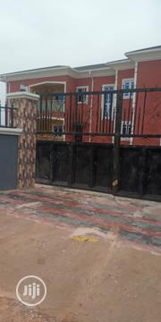 Brand New Standard 2-bedroom Apartment At Sapele Road | Houses & Apartments For Rent for sale in Edo State, Benin City