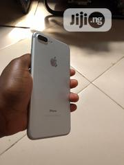 Apple iPhone 7 Plus 128 GB Gold | Mobile Phones for sale in Akwa Ibom State, Uyo