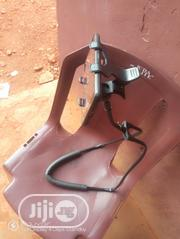 360 Free Phone Holder For All Phones And Tablets | Accessories for Mobile Phones & Tablets for sale in Enugu State, Nsukka