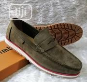 Timberland Loafers | Shoes for sale in Lagos State