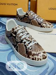 Unisex Sneakers | Shoes for sale in Lagos State, Lagos Island