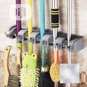 Broom & Mop Holder | Home Accessories for sale in Lagos State, Lagos Island