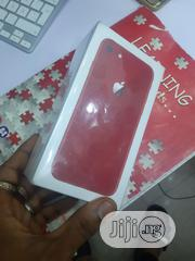 New Apple iPhone 8 64 GB Red | Mobile Phones for sale in Abuja (FCT) State, Wuse 2