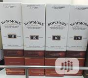Bowmore 10 YO 40% ABV 200ml | Meals & Drinks for sale in Lagos State, Ikeja