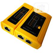 Cable Tester | Accessories & Supplies for Electronics for sale in Lagos State, Ikeja