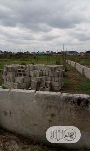 A Genuine Plot Of Land For Sale In Porthacourt City In A Good Location | Land & Plots For Sale for sale in Rivers State, Port-Harcourt