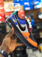 Nike Air Force Mixmash | Shoes for sale in Lagos State, Ikeja