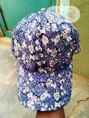 Designers Cap | Clothing Accessories for sale in Abuja (FCT) State, Kubwa