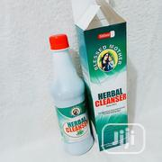 Blessed Mother(Herbal Cleanser)   Vitamins & Supplements for sale in Lagos State, Lekki Phase 2