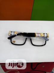 Official Burberry Glasses | Clothing Accessories for sale in Osun State, Osogbo