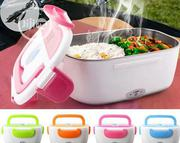 The Electric Lunch Box   Kitchen & Dining for sale in Lagos State, Lagos Island