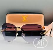 Louis Vuitton Sunglasses | Clothing Accessories for sale in Osun State, Osogbo