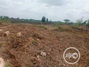 100ft By 100ft Plot Of Land For Sale At Obagie Close To Divine Wisdom | Land & Plots For Sale for sale in Edo State, Benin City