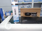 Digital Video Recorder 4channel   Security & Surveillance for sale in Lagos State, Ikeja