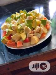 Healthy Fruit Salad | Meals & Drinks for sale in Lagos State, Ikeja