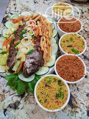Healthy,Tasty,And Nutritious... | Meals & Drinks for sale in Lagos State, Ikeja