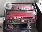 Generator Set | Electrical Equipment for sale in Delta State, Uvwie