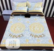 Bedsheet/ Pillow | Home Accessories for sale in Lagos State