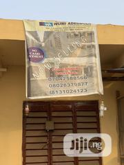 Trading Business Space Available Sale And Rent | Building & Trades Services for sale in Lagos State, Alimosho