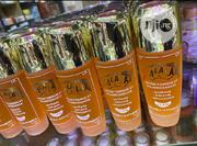 Lalala Facial Cleanser   Skin Care for sale in Lagos State, Ojo