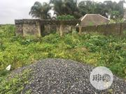 A Plot of Land With Uncompleted 3bedroom Bungalow | Land & Plots For Sale for sale in Lagos State, Ibeju