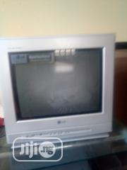 LG Flatron TV For Sale | TV & DVD Equipment for sale in Abuja (FCT) State, Kubwa
