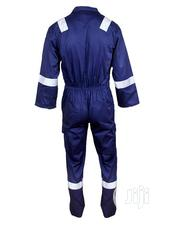 Coverall Reflective | Safety Equipment for sale in Lagos State, Lagos Island