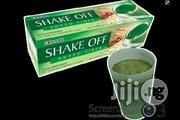 Shake Off Phyto Fibre | Vitamins & Supplements for sale in Lagos State, Amuwo-Odofin