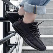Yeezy Boost Shoe | Shoes for sale in Lagos State, Ikeja