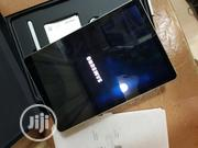 Samsung Galaxy Tab S4 256 GB White | Tablets for sale in Abuja (FCT) State, Wuse