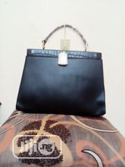 Fashion Bag | Bags for sale in Abuja (FCT) State, Gwarinpa