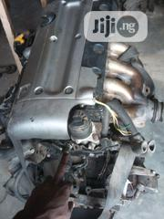 Full Engine , EW10   Automotive Services for sale in Abuja (FCT) State, Abaji