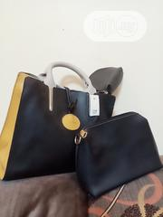 👜 3in1 Handbag | Bags for sale in Abuja (FCT) State, Gwarinpa