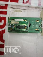 Inverter Repair And Sales Of All Kinds Of Inverter Boards | Repair Services for sale in Lagos State, Agboyi/Ketu