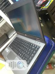 Laptop HP ProBook 6470B 4GB Intel Core i5 HDD 320GB | Laptops & Computers for sale in Lagos State, Ikeja